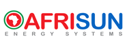 Afrisun Energy Systems (Pty) Ltd